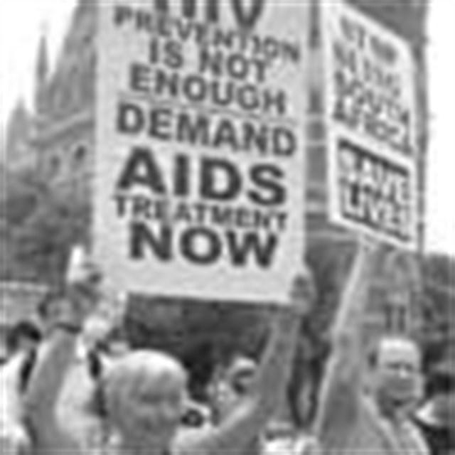 Kadınları AIDS'ten korumak